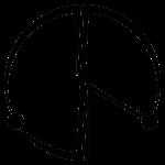 Logo v2 (Homepage)